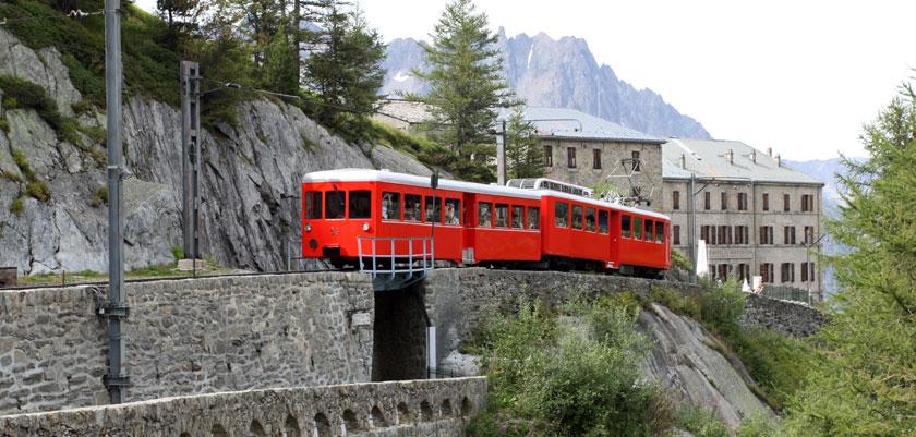france_chamonix_summer-tram-view.jpg
